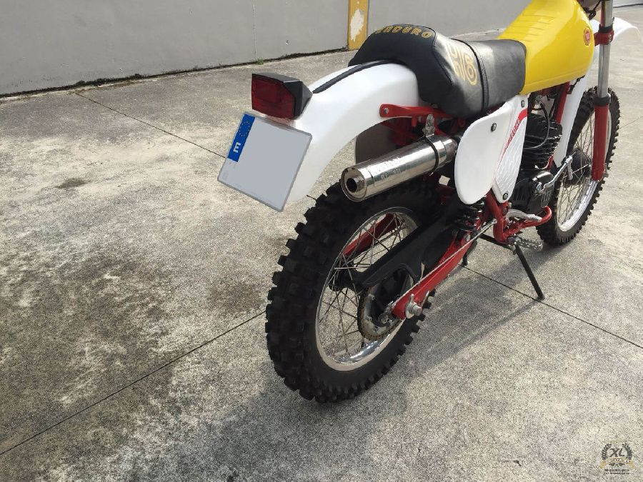 Montesa-Enduro-360-H6-1980-7