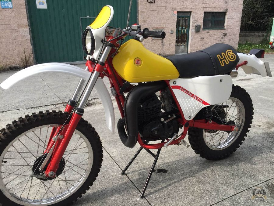 Montesa-Enduro-360-H6-1980-8