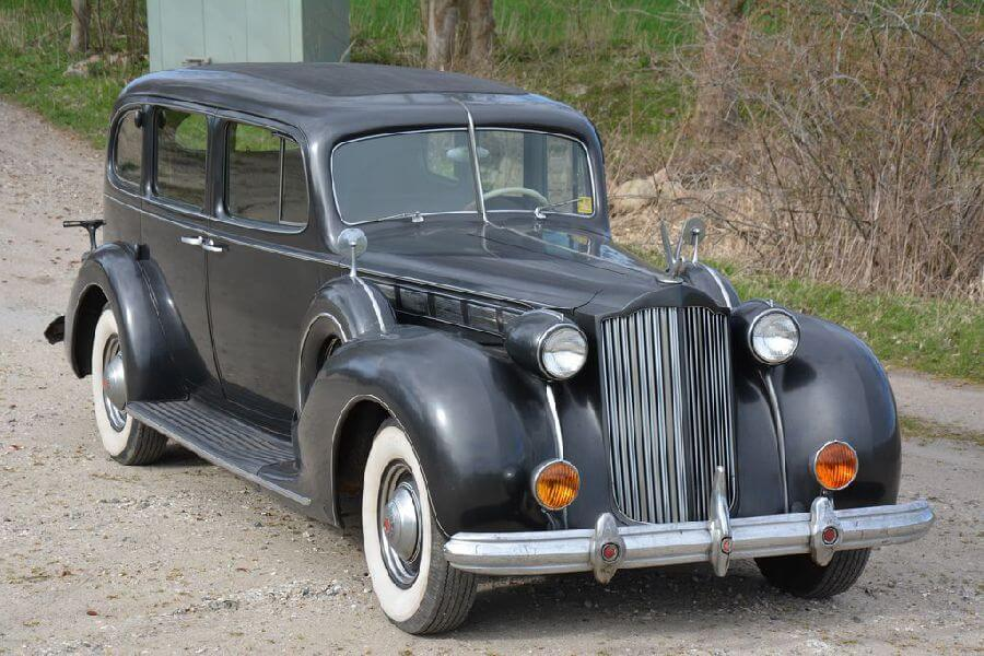 Packard-Super-Eight-1938-2
