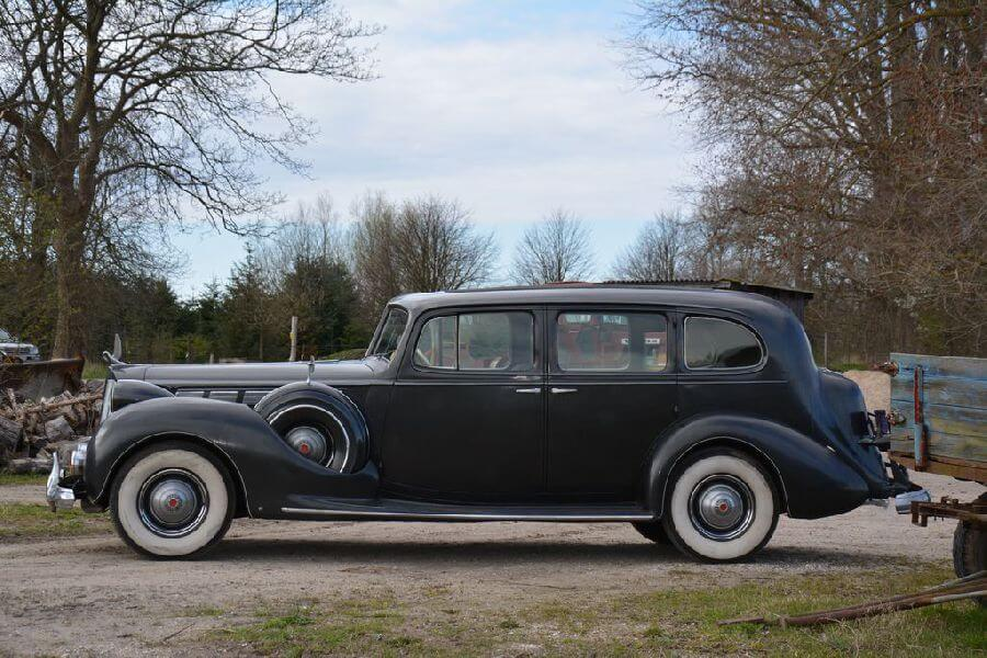 Packard-Super-Eight-1938-5