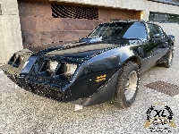 Pontiac-Firebird-Trans-Am-1979