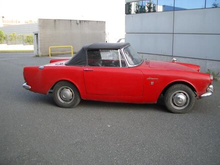 Sunbeam-Alpine-Serie-IV-1964-2
