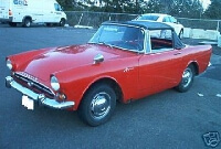 Sunbeam-Alpine-Serie-IV-1964